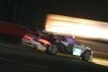 FIA GT 2009
