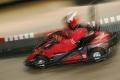 6 Std Rennen MS Kartcenter