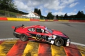 Euro Racecar