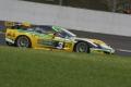 FFSA GT Serie 2011