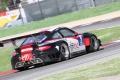 FFSA GT-Serie