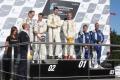 FIA GT3 2010