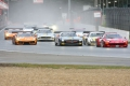 FIA GT3 2012