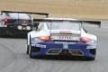 GT Sprint Serie 2013