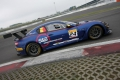 Maserati Trofeo 2013