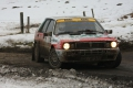 Rallye Kempenich