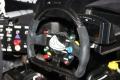 FIA GT 2010