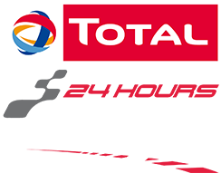 logo-total-24hrs-spa