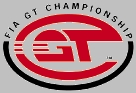 Fia GT Logo