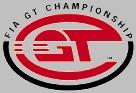 Fia GT – Bilder bis 2008