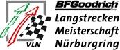 BF Goodrich Langstreckenmeisterschaft – Rennberichte bis 2008