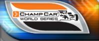 US Motorsport – Zusammenfassung der Rennberichte bis 2008