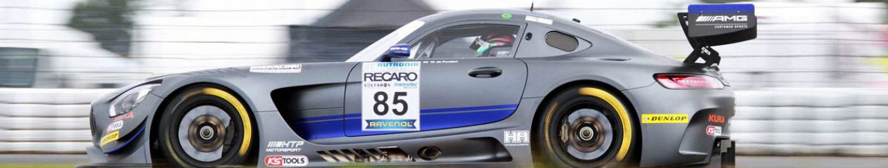 Motorsportbilder-Schmitz