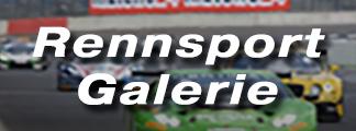 Hier geht es zu unserer Rennsportgalerie mit Motorsportbildern aus Rennserien wie ADAC GT Masters, 24hSeries, Blancpain, DTM, VLN, FIA WEC, u.v.m.