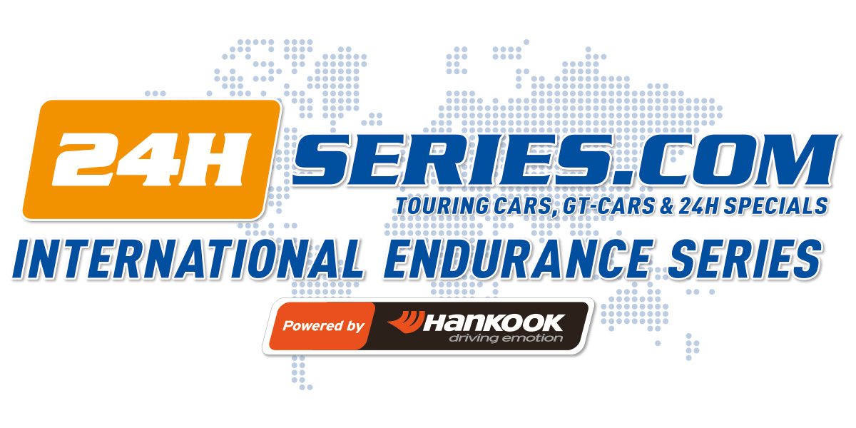 news-24hseries-logo