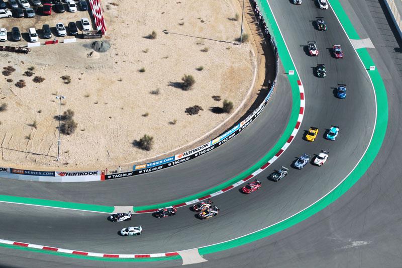 Aerial view_24H DUBAI_300pix