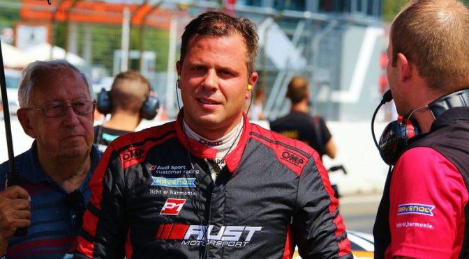 Remo Lips zum dritten Mal Pirelli-Trophy-Champion